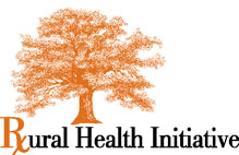 Rural Health Initiative